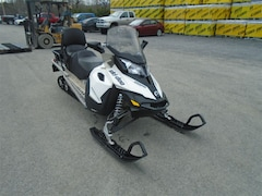 2014 SKI-DOO EXPEDITION SPORT 900ACE