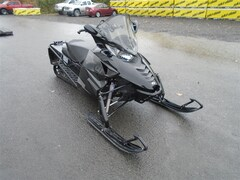 2013 ARCTIC CAT XF 1100 LIMTED -