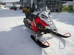 2015 POLARIS 800 Switchback PRO-S AXYS R -