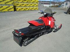 2011 SKI-DOO GSX SE 1200