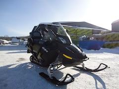 2014 SKI-DOO Grand Touring LE 900 ACE -