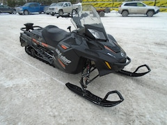 2016 SKI-DOO EXPEDITION XTREME 800R ETEC