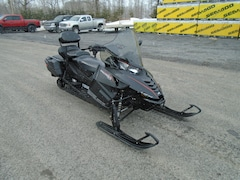 2016 ARCTIC CAT PANTERA LTD 7000