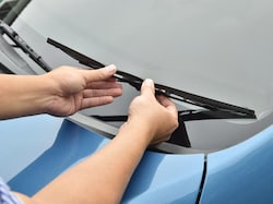 Wiper Inserts. Starting at $29.95