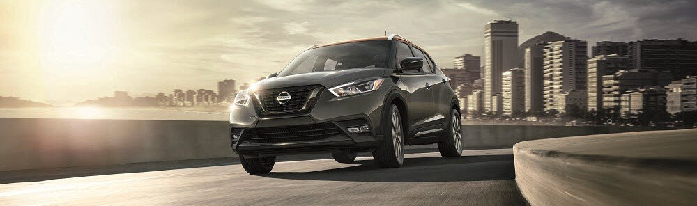 Nissan Kicks Lease Deals Indianapolis In Andy Mohr Nissan