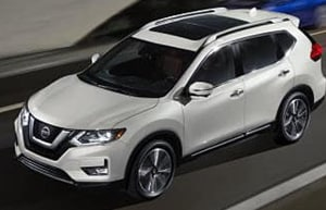 Nissan Lease Deals >> Nissan Rogue Lease Deals Indianapolis In Andy Mohr Nissan