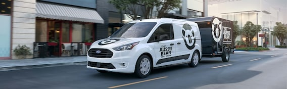 Ford Transit Towing Capacity >> 2019 Ford Transit Vs Ram Promaster Indianapolis Andy Mohr