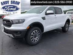 New 2019 Ford Ranger for sale/lease in Sylva, NC