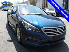 Used vehicles 2015 Hyundai Sonata Limited Sedan [] 5NPE34AF4FH191117 for sale near you in Annapolis, MD