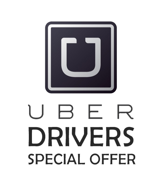 How Old Car Uber Driver