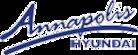 Annapolis Hyundai