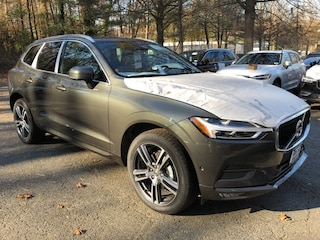New 2019 Volvo XC60 T5 Momentum SUV V11958 for sale in Annapolis, MD