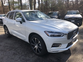 New 2019 Volvo XC60 T5 Inscription SUV V12089 for sale in Annapolis, MD