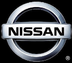 SAVE - ALL Nissan Accessories