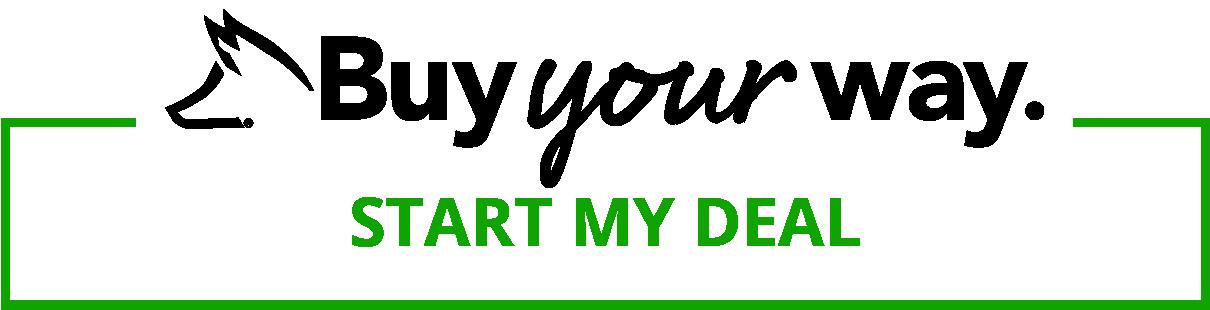 $buttonAltText