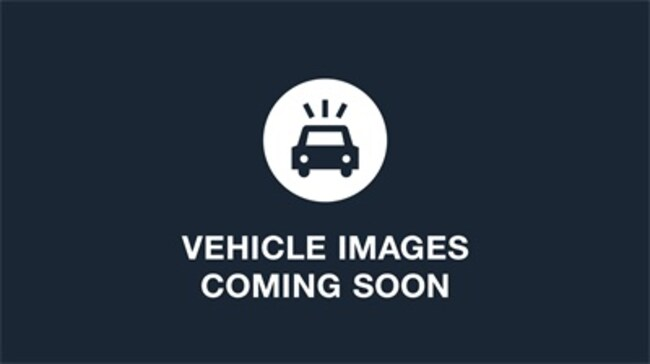 New 2018 Ford Fiesta SE Hatchback for sale in Lancaster, CA