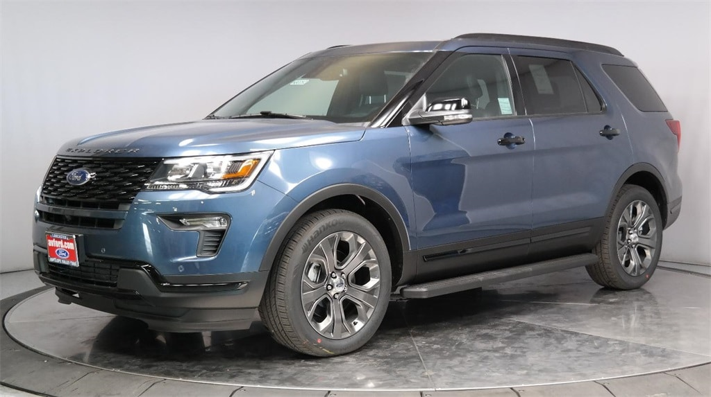2018 Ford Explorer Sport SUV DYNAMIC_PREF_LABEL_INVENTORY_FEATURED_NEW_INVENTORY_FEATURED1_ALTATTRIBUTEAFTER