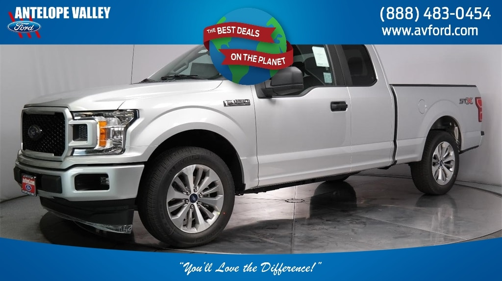 2018 Ford F-150 STX Truck SuperCab Styleside DYNAMIC_PREF_LABEL_INVENTORY_FEATURED_NEW_INVENTORY_FEATURED1_ALTATTRIBUTEAFTER