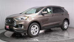 New 2019 Ford Edge SEL SUV 2FMPK3J92KBB04364 for sale in Lancaster, CA at Antelope Valley Ford Lincoln