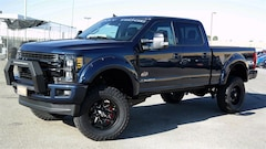 New 2019 Ford F-250 Rocky Ridge K2 Truck Crew Cab 1FT7W2BT5KEC91634 for sale in Lancaster, CA at Antelope Valley Ford Lincoln