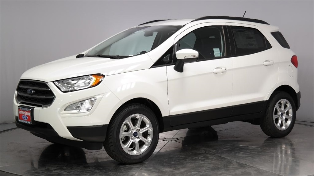 2018 Ford EcoSport SE SUV DYNAMIC_PREF_LABEL_INVENTORY_FEATURED_NEW_INVENTORY_FEATURED1_ALTATTRIBUTEAFTER