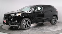 New 2019 Ford Edge ST SUV 2FMPK4AP3KBB27947 for sale in Lancaster, CA at Antelope Valley Ford Lincoln