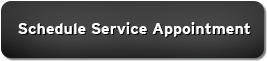 Schedule a convenient service appointment at Antelope Valley Mazda in Lancaster