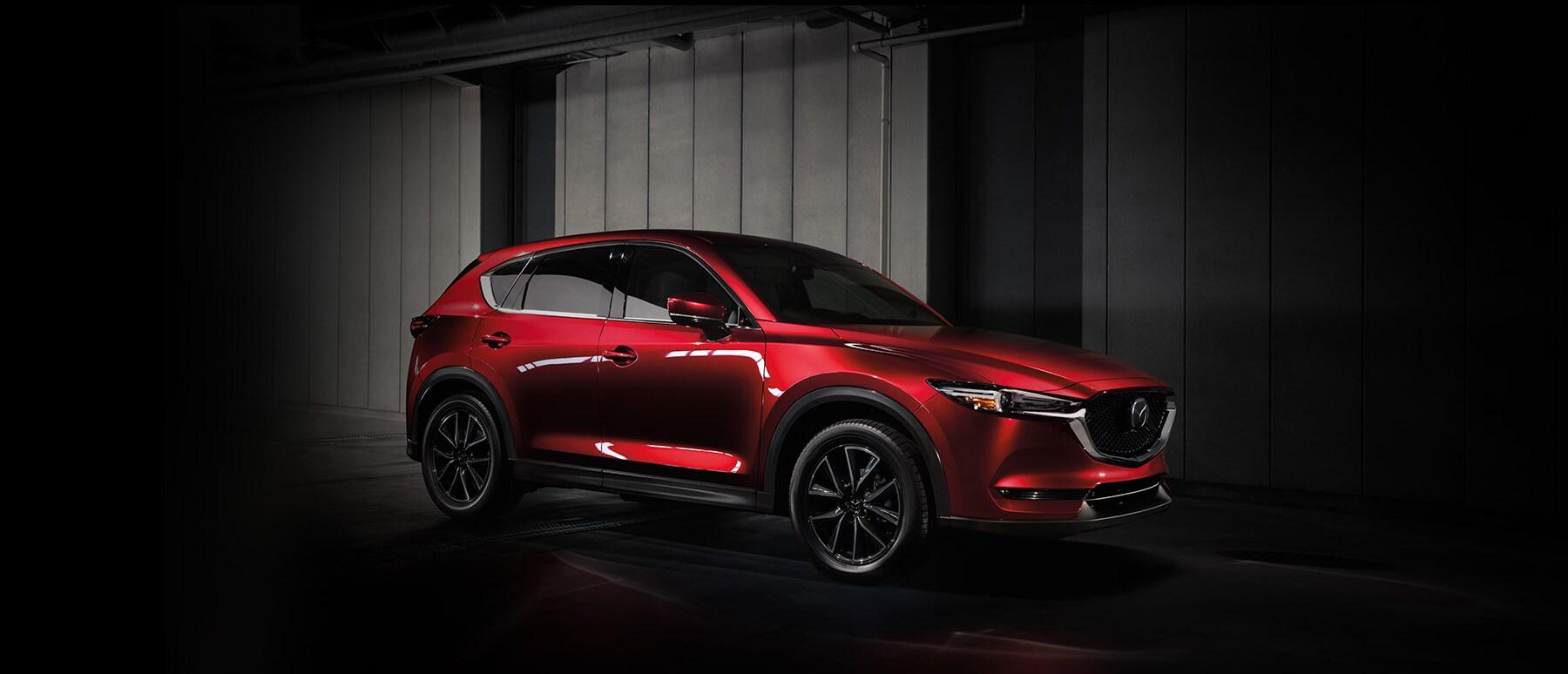 0 Apr Car >> 0 Apr Special Av Mazda Los Angeles Dealership