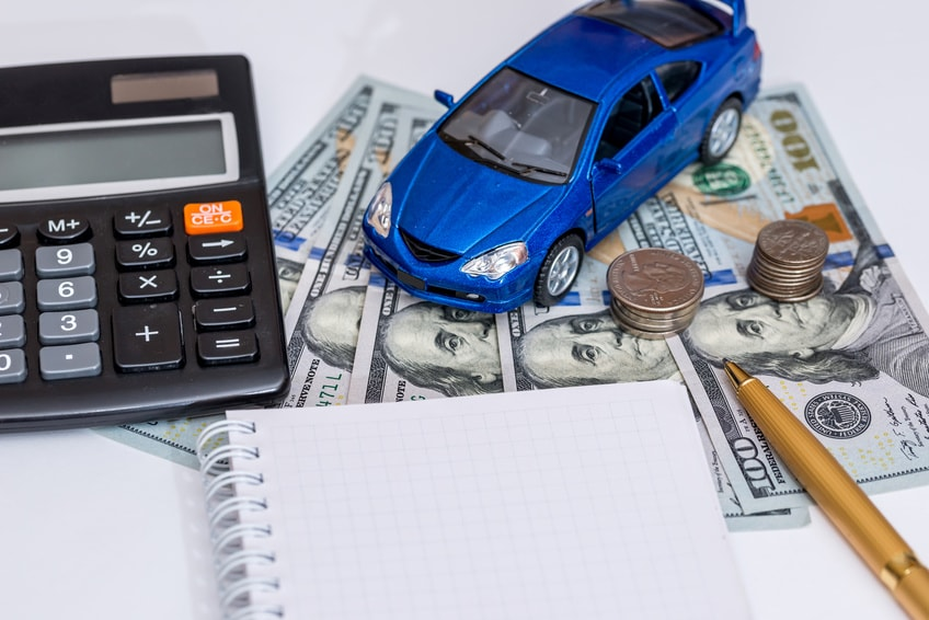Lease and Finance terms at Antelope Valley Mazda near Rosamond