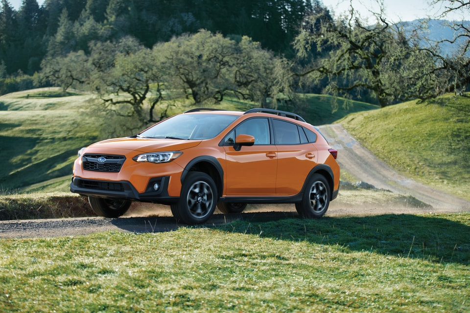 crosstrek accessories Lancaster, CA