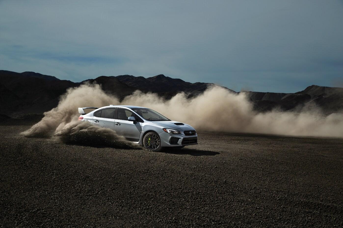 New Subaru Wrx Lancaster Ca Subaru Antelope Valley