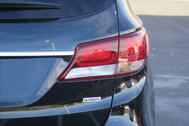 Used 2017 Hyundai Santa Fe For Sale at All Star Hyundai   VIN:  KM8SR4HF3HU186082
