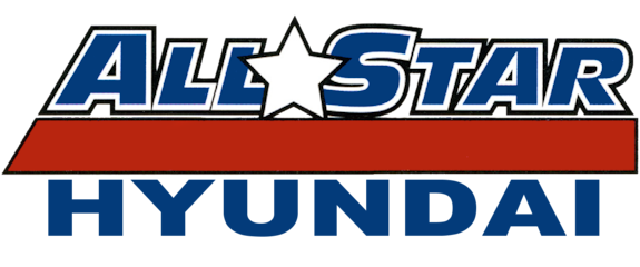 All Star Hyundai