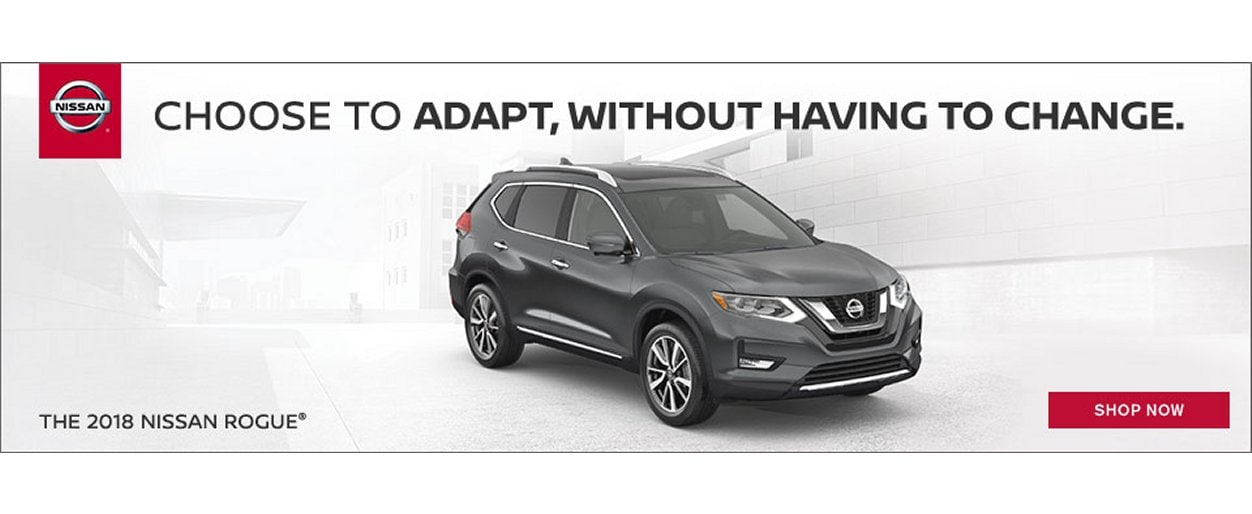 New and Used Nissan Dealer Antioch CA | Antioch Nissan
