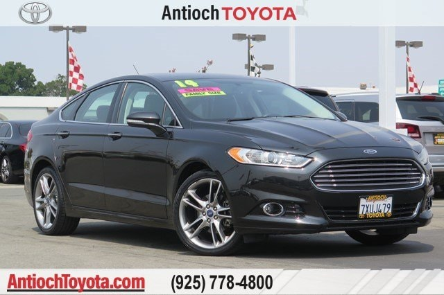 Used 2014 Ford Fusion For Sale Antioch Ca 3fa6p0k91er220505. 2014 Ford Fusion Titanium Sedan Frontwheel Drive. Ford. 2014 Ford Fusion Front Bumper Parts Diagram At Scoala.co