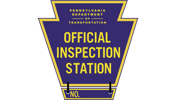 Pa State Inspection >> Pennsylvania State Inspections Antrim Way Honda