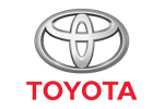 Click for New Toyota Inventory