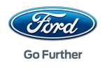 Click for New Ford Inventory