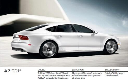 Dean Mccrary Audi New Audi Dealership In Mobile Al 36606