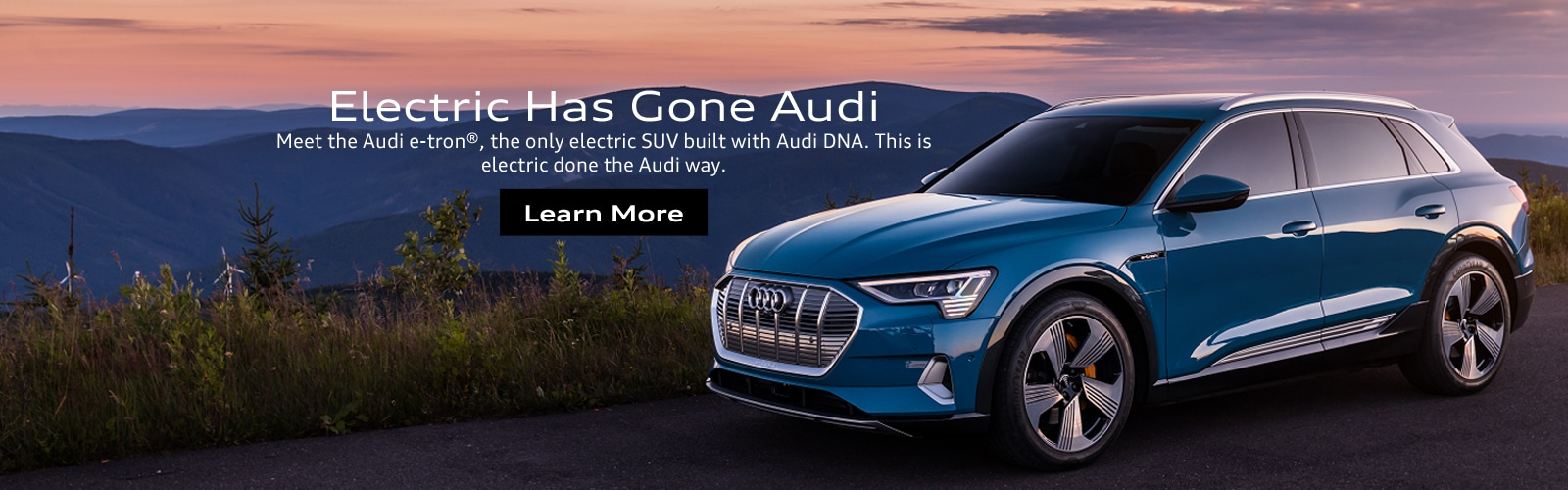 Checkered Flag Audi | Audi Norfolk Virginia - Used Car Virginia