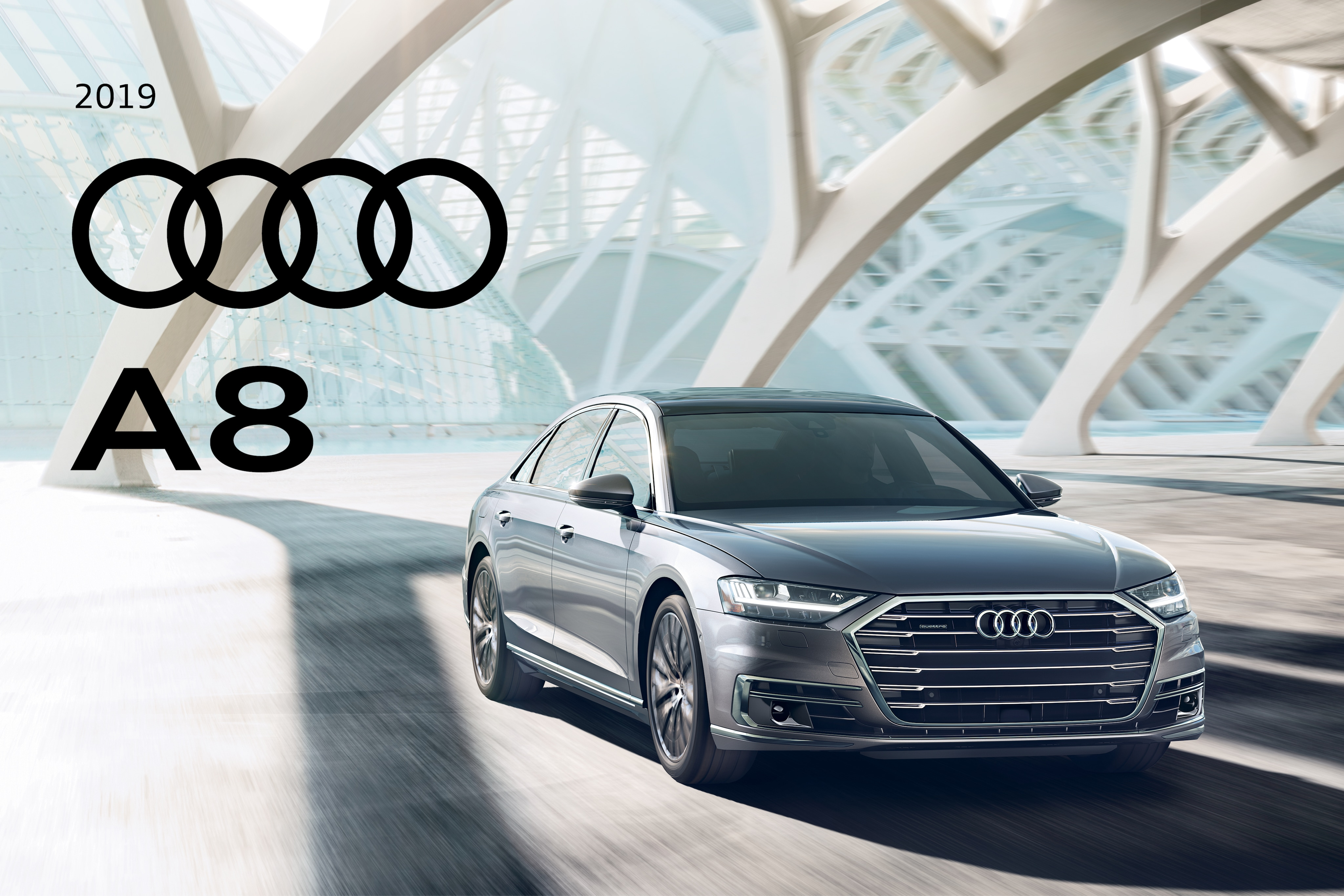 Download Audi Brochures Audi Dealership Near Quincy Ma