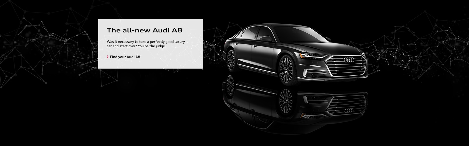Audi Manhattan Audi Dealership In New York Ny