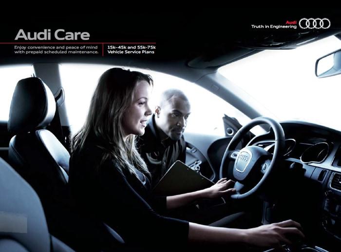 Jack Daniels Audi Of Paramus New Audi Dealership In Paramus NJ - Audi care