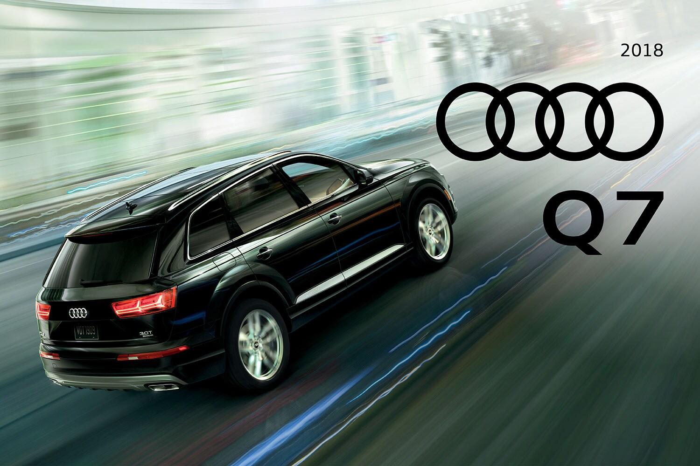 Audi Northlake New Audi Dealership In Charlotte Nc 28269