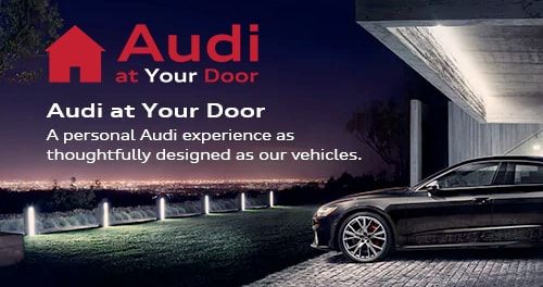 Audi Fort Collins New Used Cars For Sale Near Windsor And Loveland