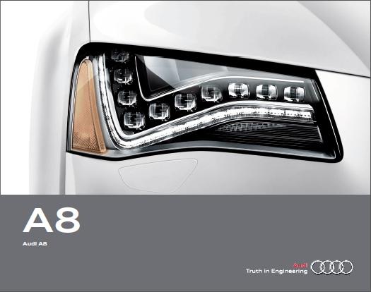 Audi Meadowlands New Audi Dealership In Secaucus Nj 07094