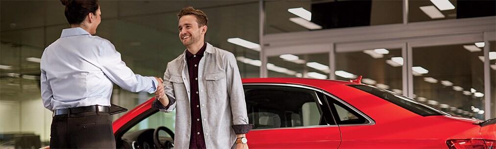 Audi Care Service Plan Audi Marietta - Audi care