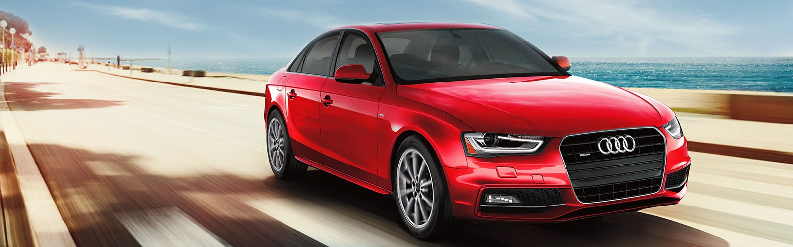 South Florida Audi Dealers New Audi Dealership In - Audi dealers florida