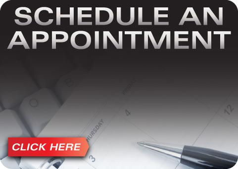 Audi lehi service hours 12