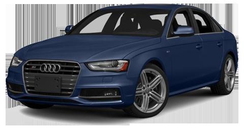 Mohegan Lake Audi New Audi Dealership In Mohegan Lake NY - Lease audi s4